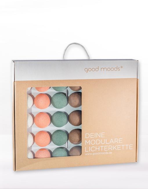 power pastels good moods. Black Bedroom Furniture Sets. Home Design Ideas
