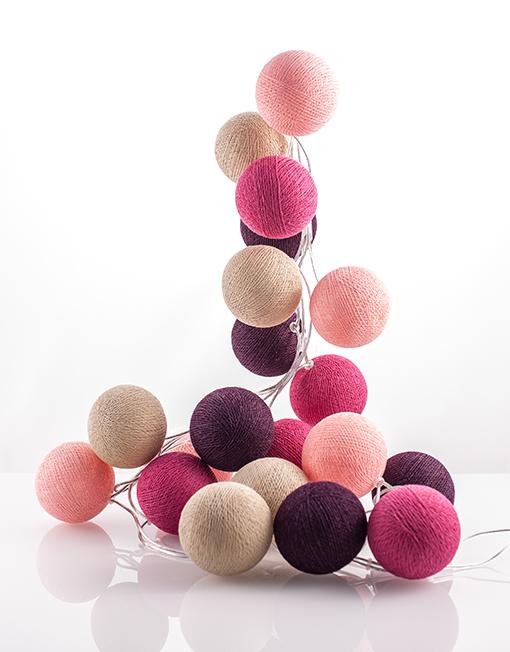 sweets for my sweet good moods. Black Bedroom Furniture Sets. Home Design Ideas