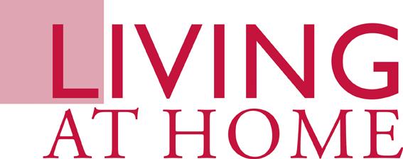 Living Home Zeitschrift presse moods