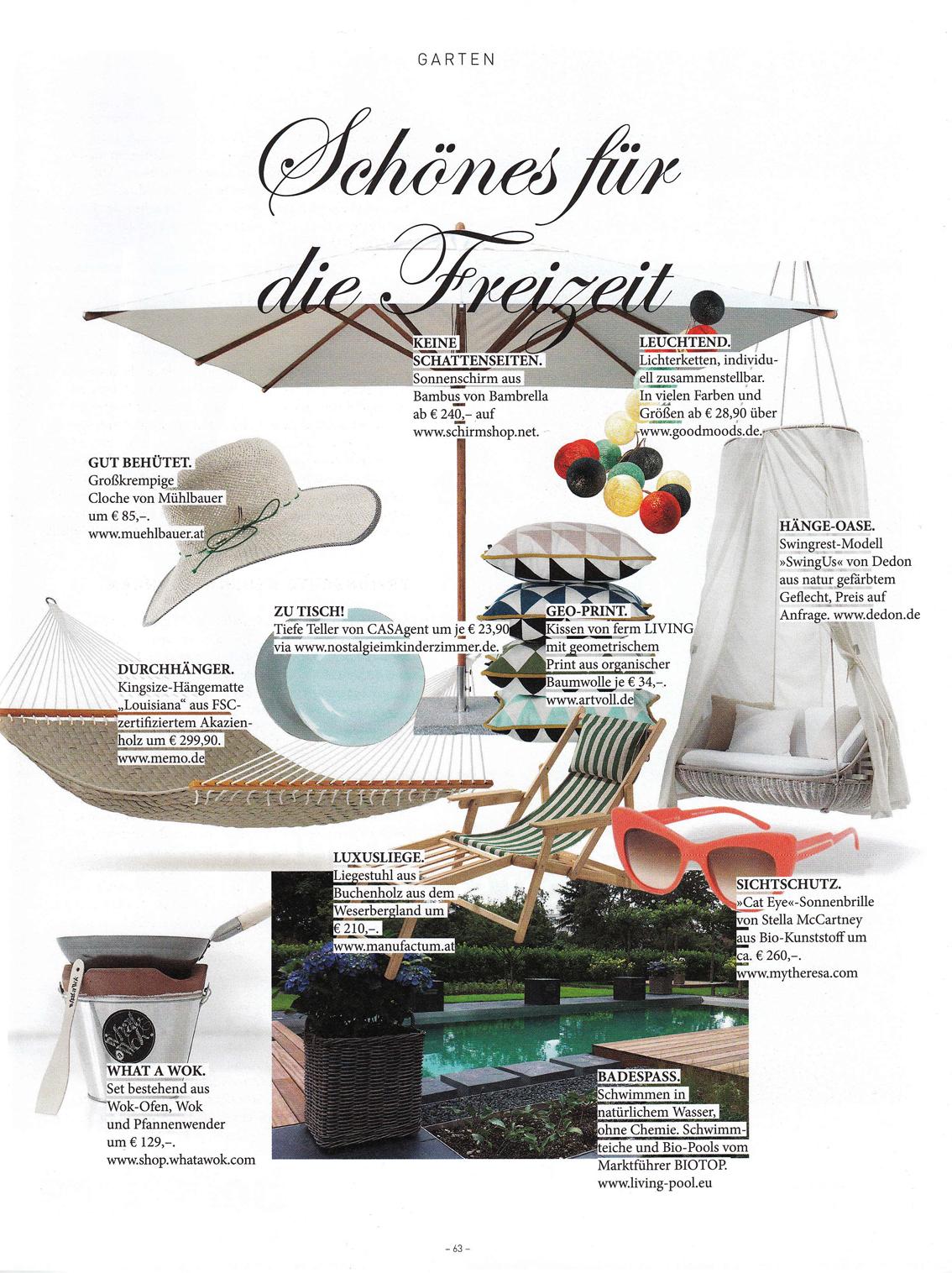 presse good moods. Black Bedroom Furniture Sets. Home Design Ideas