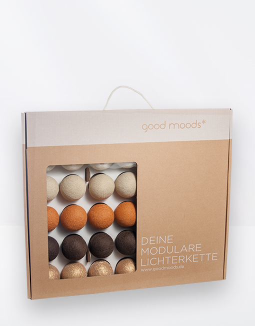 goldene zeiten good moods. Black Bedroom Furniture Sets. Home Design Ideas