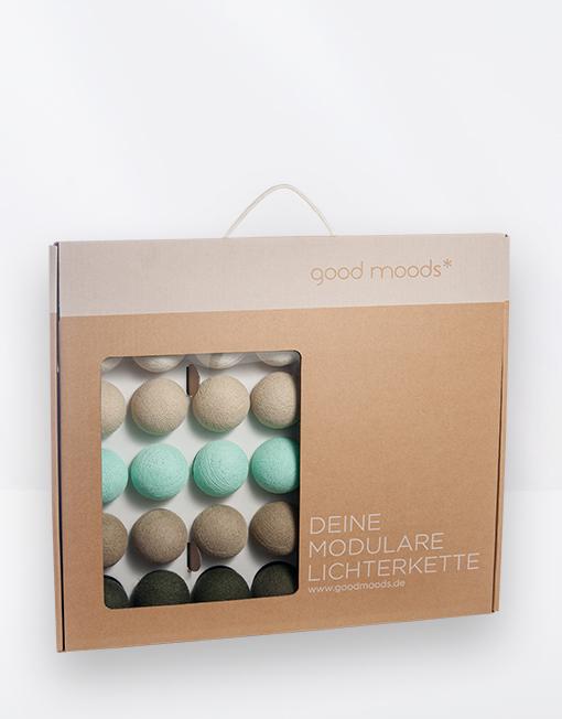 naturtreu good moods. Black Bedroom Furniture Sets. Home Design Ideas